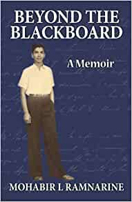 """beyond the blackboard review Editorial review """"beyond the blackboard"""" takes us deeply into the full, rich life of a dedicated teacher however, it deals with much more than teaching."""