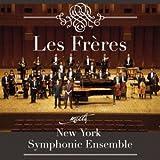 レ・フレール管弦楽団(初回限定盤)(DVD付)