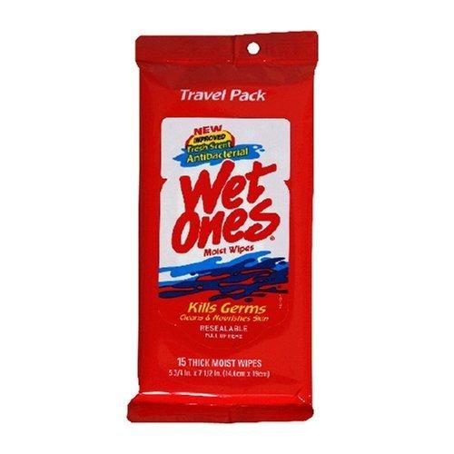 wet-ones-antibacterial-hand-moist-wipes-travel-fresh-15-ct-by-wet-ones