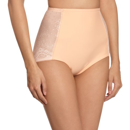Triumph Damen Miederhose Cool Sensation Hig Panty (1MM14)