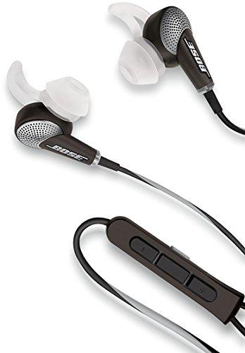 Bose-QuietComfort-20i-In-Ear-Headset