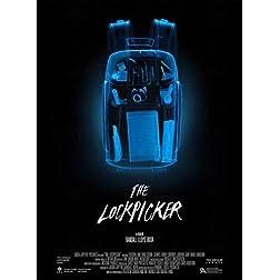 Lockpicker, The