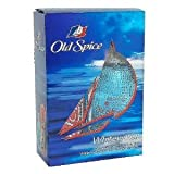 Whitewater by Old Spice 100ml Aftershave & 150ml Deodorant Spray