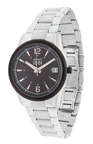 cerruti-damen-armbanduhr-analog-quarz-edelstahl-crm103stb02ms