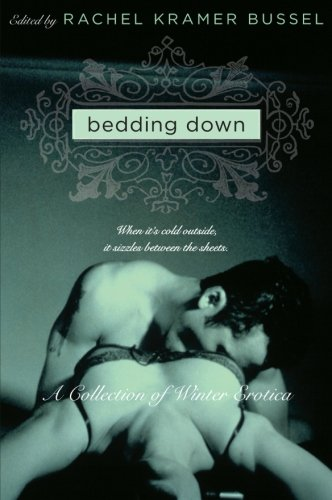 Image of Bedding Down: A Collection of Winter Erotica (Avon Red)