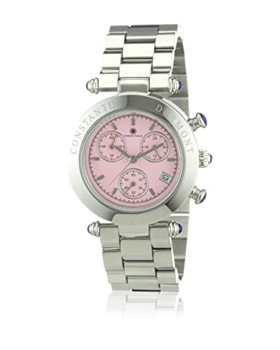 Constantin Durmont Reloj de cuarzo   33 mm