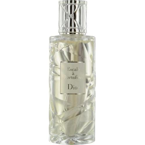 Discover 15 Christian Dior Eau De Toilette Fragrances For Womens