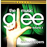 Glee: The Music 3 - Showstoppers