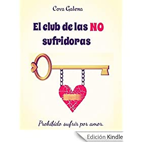 www.amazon.com/El-club-las-NO-sufridoras-ebook/dp/B00KIML16W/ref=zg_bs_827231031_f_1