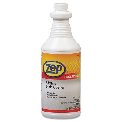 amrep-r02701-alkaline-drain-opener-quart-bottle-by-lagass