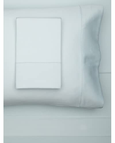 Home Source Rayon from Bamboo Sheet Set