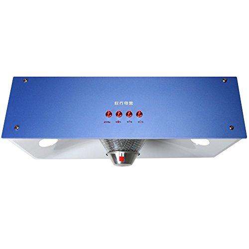 ousnn-acier-sous-kitchen-cabinet-wall-mount-range-hood-hotte-de-cuisiniere-220v-180w-avec-led-sallum