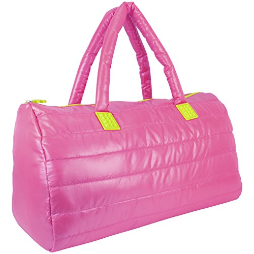 fuel-ultra-lite-large-duffel-bag-pink-sizzle