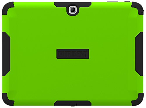 galaxy-tab-4-101-trident-aegis-schutzhulle-case-lime-green-series-rugged-slim-hard-cover-over-dual-l