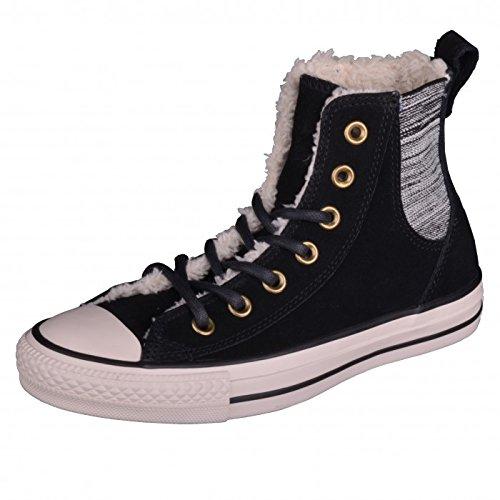 converse-mandrini-chuck-taylor-all-star-sparkle-puntale-545056c-nero-nero-converse-schuhe-unisex-siz