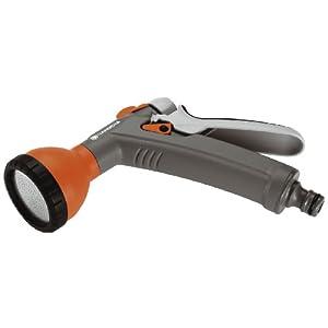 Gardena - Pistolet arrosoir multijet gardena - 8120-20