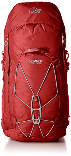 lowe-alpine-airzone-pro-4555-backpack-oxide
