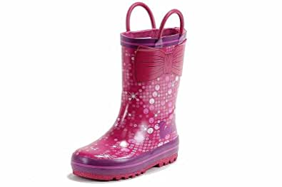 barbie boots for girls - photo #45