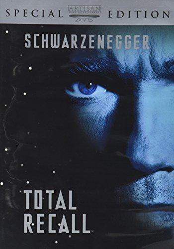 total-recall-1990