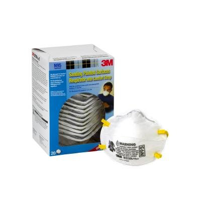 3m-n95-particulate-respirator-mask-box-of-20-8210-one-size
