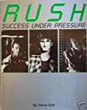 Rush: Success Under Pressure