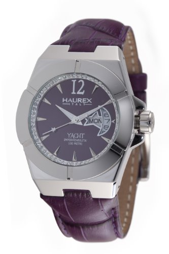 cyber monday price Haurex 8A340DP1
