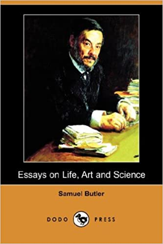 Write An Essay On Life And Art | Sel Biliim Bilgisayar ve letiim
