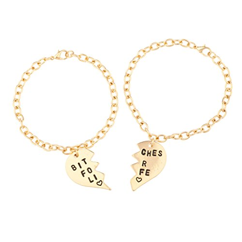 lux-zubehor-bitches-fur-life-herz-bff-best-friends-forever-armband-set-2-pc