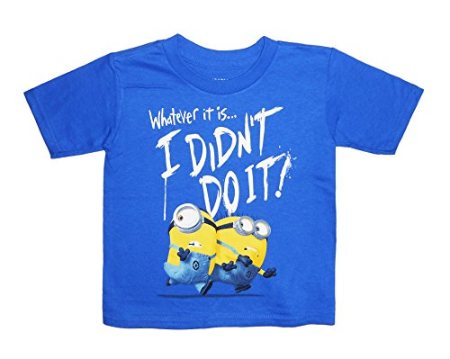Despicable-Me-Toddler-I-Didnt-Do-It-T-shirt-Blue