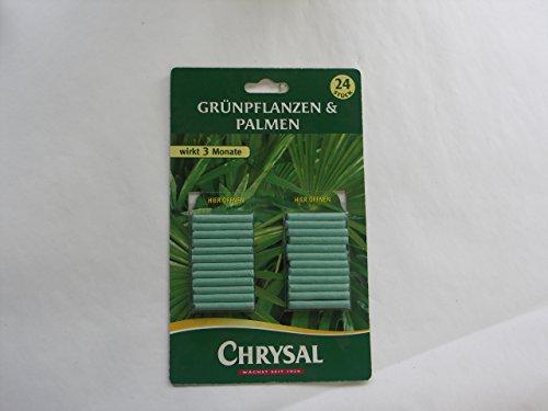 green-plants-and-fertilizer-tabchen-palm-tree-fertiliser-for-green-plants-and-palm-trees