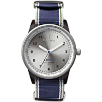 TRIWA Watch - Lomin - Daylight
