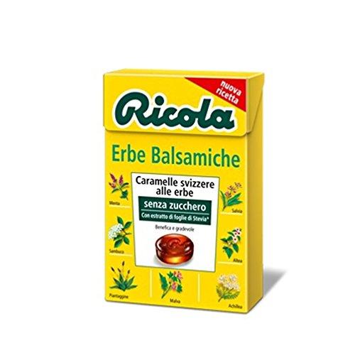 caramelle-ricola-astuccio-50g-erbe-balsamiche