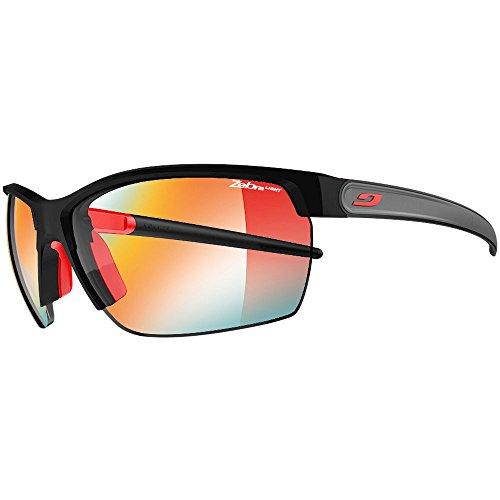 julbo-zephyr-sunglasses-black-red-gray-medium