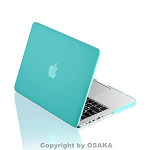 retina macbook pro case 13-618142