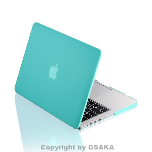 retina macbook pro case 13-main-2698949