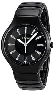 Rado True Mens Watch R27653152
