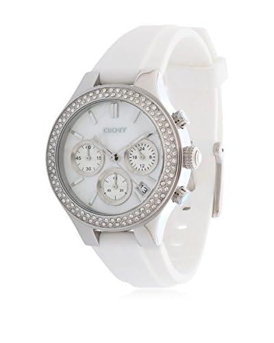 DKNY Reloj NY8196 38 mm
