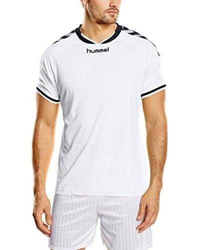 Hummel Camiseta de Fútbol Stay Authentic