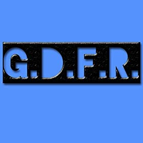 Amazon com g d f r going down for real mp3 downloads