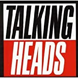 Talking Heads, True Stories