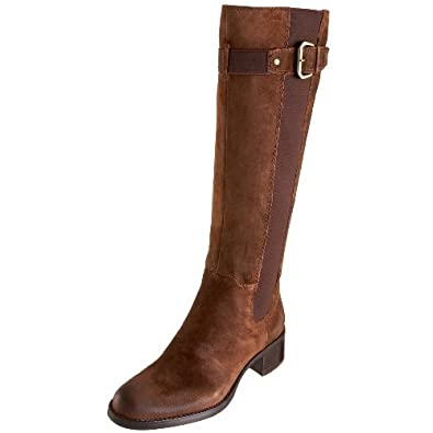 f19657fe798 The cowboy boots for women that fund the Rebecca Carreon Boot Scholarship  endowment fund range in price from  270 to  400