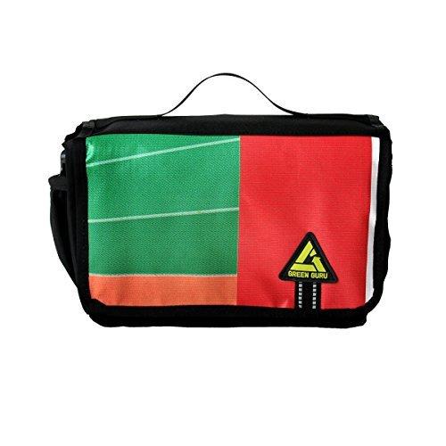 green-guru-gear-kickstand-cooler-rear-rack-trunk-bag-9-liter-black-by-green-guru-gear