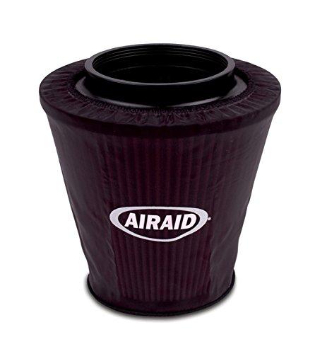 Airaid 799-445 Pre-Filter