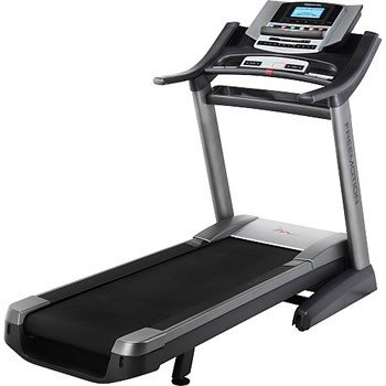 FreeMotion 750 Treadmill
