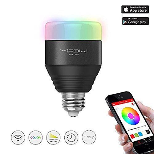 bazaar-mipow-e27-led-bulb-5w-rgb-light-smart-bluetooth-40-wireless-app-control-ac100-240v