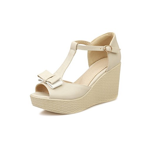 adee-damen-sandalen-beige-beige-grosse-375