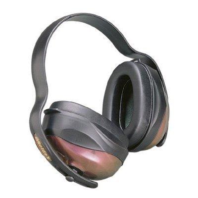 MOLDEX 507-6200 M2マルチポジションイヤーマフ