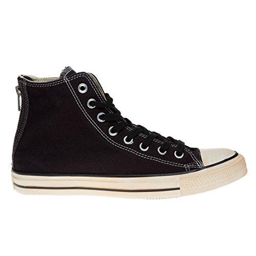 converse-chuck-taylor-all-star-back-zip-zapatillas-unisex-color-black-talla-37