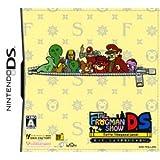 echange, troc The Frogman Show: DS Datte, Shouganaijanai[Import Japonais]