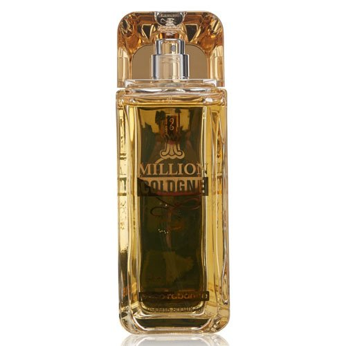 paco-rabanne-1-million-cologne-125ml-eau-de-toilette-eau-de-toilette